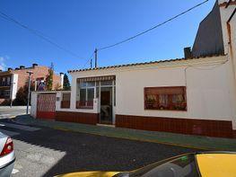 Casa en venda carrer Montbrió, Reus - 321200643