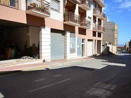 Geschäftslokal in miete in calle Mestre Isidre Diez, Castellvell del Camp - 279410826