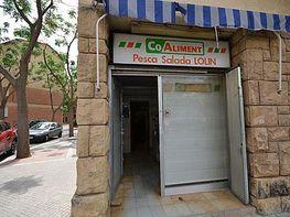 Local comercial en venda carrer Catalunya, Reus - 284366696