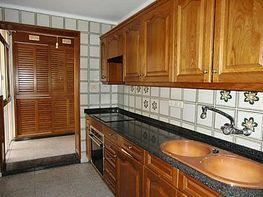 Pis en venda carrer Morell, Reus - 288643245