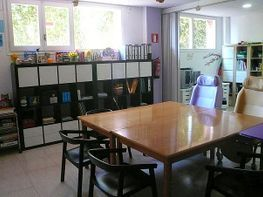 Büro in verkauf in carretera Castellvell, Reus - 288643494