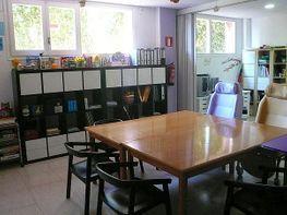 Oficina en venda carretera Castellvell, Reus - 288643494