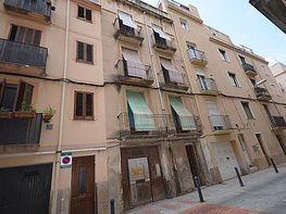 Casa en venda carrer Estel, Reus - 295785075