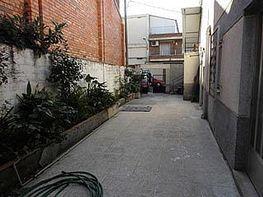 Haus in verkauf in calle Notari Rull, Reus - 169614823