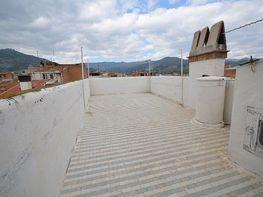 Haus in miete in calle Ollers, Selva del Camp, La - 417845787