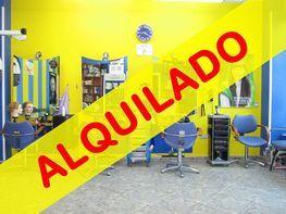 Local comercial en alquiler en calle Fuenlabrada, Centro-Casco Antiguo en Alcorcón - 402301308