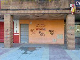 Local comercial en alquiler en calle De Las Provincias, El Naranjo-La Serna en Fuenlabrada - 71054547