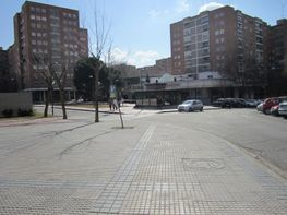 Garatge en venda calle Mayor, Centro-Casco Antiguo a Alcorcón - 71065235