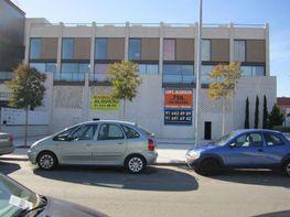 Local comercial en alquiler en calle De Leganés, Ondarreta-Las Retamas-Parque Oeste en Alcorcón - 73213276