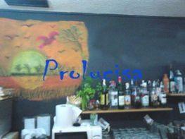 Local comercial en alquiler en San Jose-Valderas-Parque Lisboa en Alcorcón - 341470041