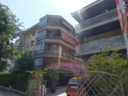 Ático en venta en calle Segur Playa, Platja en Segur de Calafell