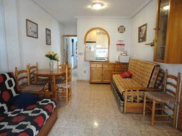 Apartment in verkauf in pasaje De Argel, Guardamar Pueblo in Guardamar del Segura - 176064067
