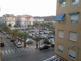 Pis en venda calle Baleares, Guardamar Pueblo a Guardamar del Segura - 209824494