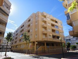 Wohnung in verkauf in calle Dolores Viudez Blasco, Guardamar Pueblo in Guardamar del Segura - 244369968