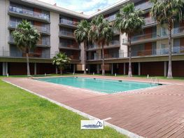 Apartamento en venta en calle Diputación, Els Esquirols en Cambrils