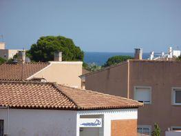 Apartamento en venta en calle Felip Pedrell, Cambrils badia en Cambrils