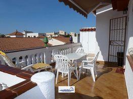 Apartamento en venta en calle Lope de Vega, Cambrils badia en Cambrils