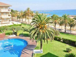Apartamento en venta en calle Golf de Sant Jordi, La llosa en Cambrils