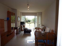 Apartamento en venta en calle Luis Millet, Cambrils badia en Cambrils
