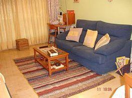 Wohnung in verkauf in Sant Joan Despí - 358458946
