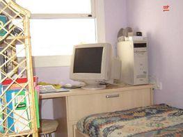 Wohnung in verkauf in Sant Joan Despí - 358461118