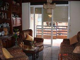 Wohnung in verkauf in Fontsanta in Cornellà de Llobregat - 362842971
