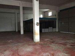 Fabrikationshalle in miete in Almeda in Cornellà de Llobregat - 358461952