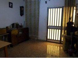 Wohnung in verkauf in Sant Joan Despí - 358460614