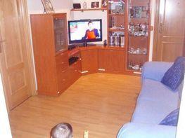 Wohnung in verkauf in Sant Joan Despí - 358460623