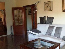 Wohnung in verkauf in Esplugues de Llobregat - 358460641