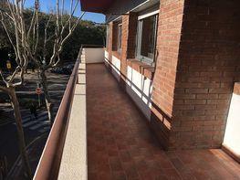 Piso en alquiler en calle Antony Fortuny, Centre en Esplugues de Llobregat