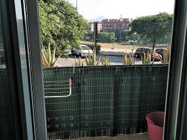 Piso en venta en calle María Torras, Pinetons en Ripollet