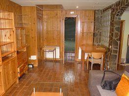 Casa en venta en calle Pont, Canovelles - 333126789