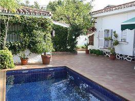 Xalet en venda Pedregalejo a Málaga - 242087639