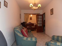 Casa en venta en calle Monte Alto, Monte Alto-Zalaeta-Atocha en Coruña (A)