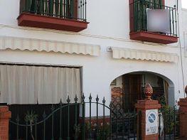 Casa adosada en venta en calle Jilguero, Sanlúcar la Mayor