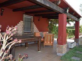 Casa rural en venta en calle Picadero, Chiclana de la Frontera