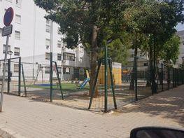 Piso en venta en calle Binefar, La Plata en Sevilla