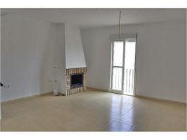 Wohnung in verkauf in calle Amapola, Castilleja del Campo - 122165267