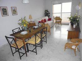Wohnung in verkauf in calle Severo Ochoa, San Juan de Aznalfarache - 174183331