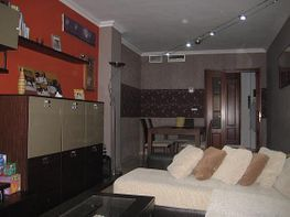Wohnung in verkauf in calle Montigny, San Fernando - 327151563