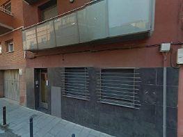 Piso en venta en calle Mare Eterna, Sant andreu en Barcelona
