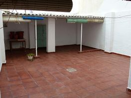 Wohnung in verkauf in calle Arcipreste Vicent Mengod, Poble Nou in Torrent - 216666908