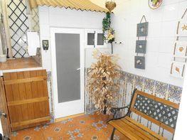 Casa en venda calle San Jeronimo, Casco Antiguo a Torrent - 265774640
