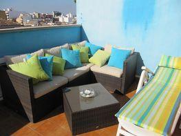 Àtic en venda calle Padre Vicente Cabanes, Casco Antiguo a Torrent - 227429686