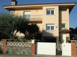 Haus in verkauf in calle Gaig, Palau-solità i Plegamans - 350007541