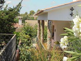 Haus in verkauf in calle Can Falguera, Palau-solità i Plegamans - 346117018