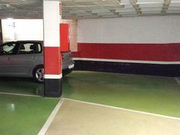 Garage in verkauf in calle General Mitre, Sant Gervasi – Galvany in Barcelona - 336183670