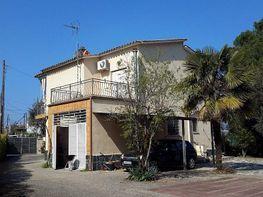 Haus in verkauf in calle Can, Palau-solità i Plegamans - 350007838