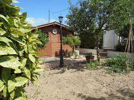 Haus in verkauf in calle Can Falguera, Palau-solità i Plegamans - 350007670